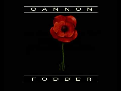 Cannon Fodder - War Has Never Been So Much Fun