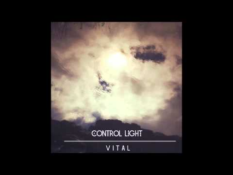 Control Light - Sound Of My Heart (Spring)