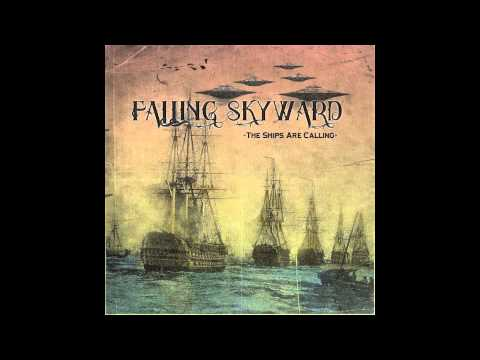 Falling Skyward - A Cold Day in Hell, MI