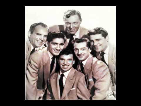 Bill Haley & His Comets - Shake Rattle And Roll (Big Joe Turner cover)