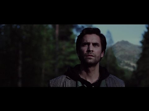 Poets of the Fall - War (OST Alan Wake)