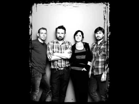 The cranberries - Crazy