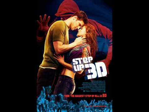 Flo Rida Feat. Nelly Furtado - Jump (OST Step Up 3D)