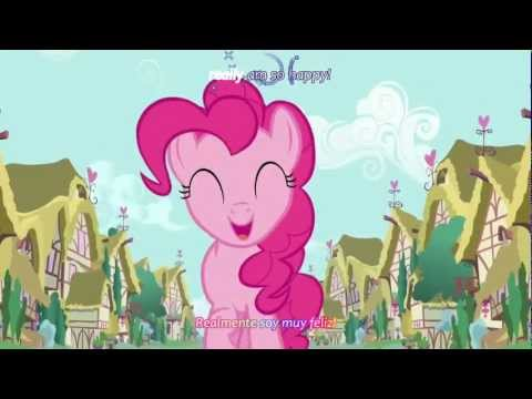 My Little Pony: Friendship is Magic - Smile Song
