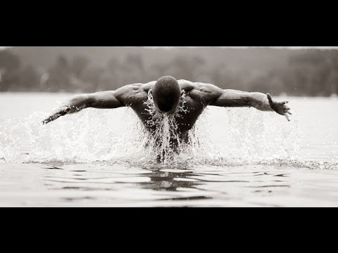 P L A Y (Music for workouts) - power training
