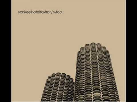 Wilco - I Am Trying To Break Your Heart