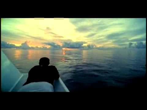 Jack Johnson - Home