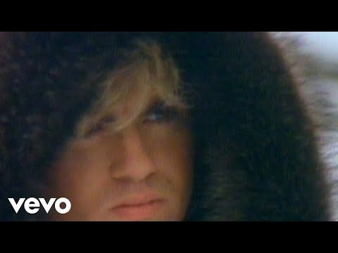 George Michael - Last Christmas