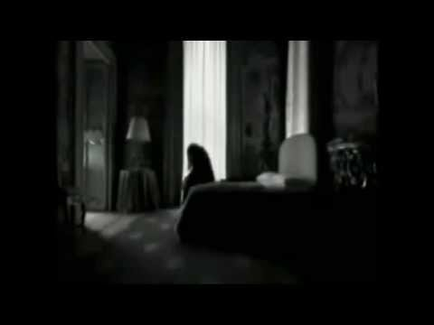 Laura Pausini - It's Not A Goodbye