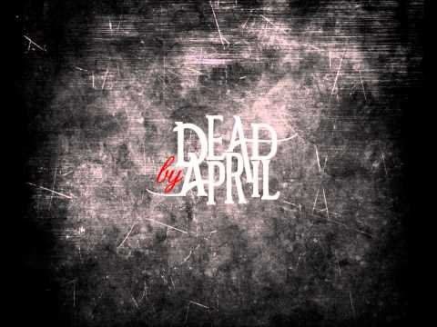 Dead By April - Leaves Falling