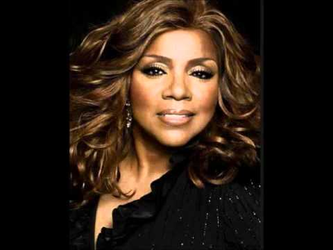 Gloria Gaynor - I Love you, baby