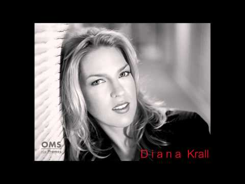 Diana Krall - I Miss You So