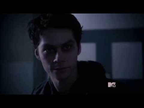 NOGITSUNE - YOU CAN'T KILL ME