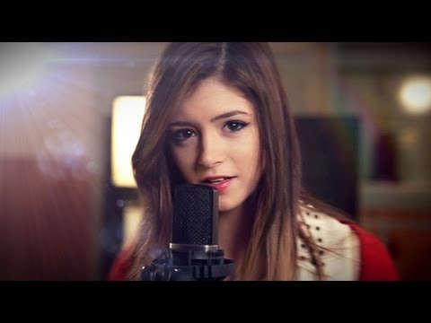 Against The Current - Beauty and a Beat (Cover)