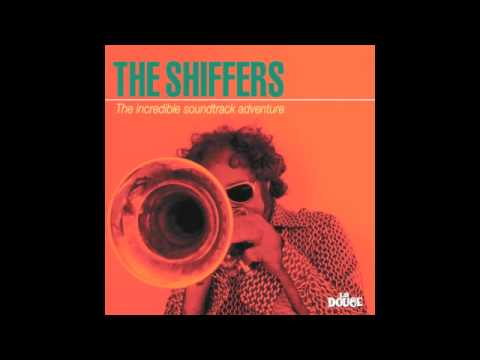 The Shiffers - Body Down