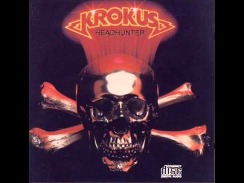 Krokus - Russian Winter